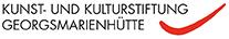 http://www.kunst-und-kulturstiftung-gmhuette.de/Logos/KK-Logo.jpg